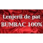 LENJERII DE PAT BUMBAC 100%