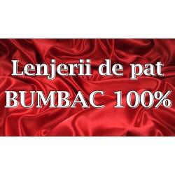 LENJERII DE PAT BUMBAC 100% (21)