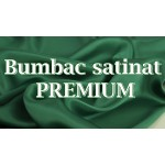 BUMBAC SATINAT PREMIUM