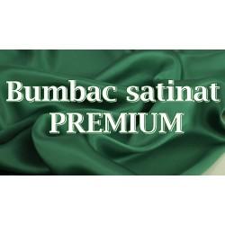 BUMBAC SATINAT PREMIUM (9)