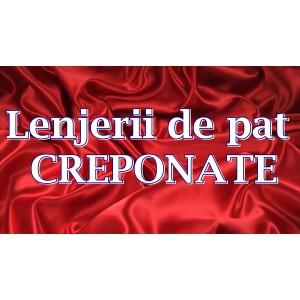 LENJERII DE PAT CREPONATE