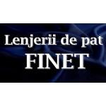 LENJERII DE PAT FINET