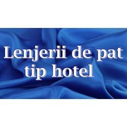 LENJERII DE PAT TIP HOTEL (10)