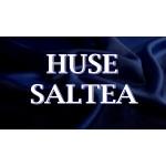 HUSE SALTEA