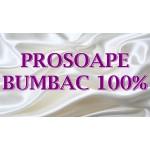 PROSOAPE BUMBAC 100%