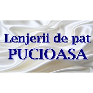 LENJERII DE PAT PUCIOASA