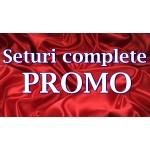 SETURI COMPLETE PROMO