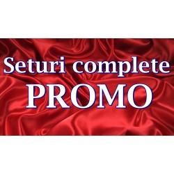 SETURI COMPLETE PROMO (17)