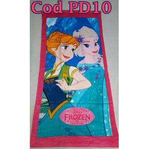 Prosop COPII Bumbac 100% PD10