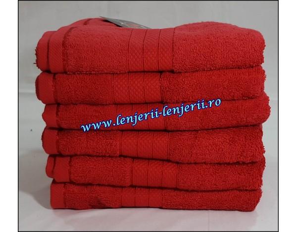 Prosoape Fata Premium Set PF03