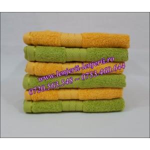 Prosoape Fata Premium Set PF09