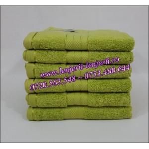 Prosoape Fata Premium Set PF05