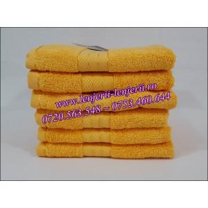 Prosoape Fata Premium Set PF04